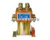 QCC14-100A/22 直流接觸器