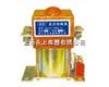 QCC14-100A/11 直流接触器
