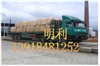 YH-SCS-铜陵地磅-◆厂家直接供货【鹰品质★衡天下】100吨价格