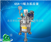 GSA-1磁力反应釜
