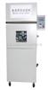 GX-5067电池压缩试验机