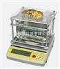 GP-1200KN黃金測試儀GP-1200KN