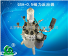 GSA-0.5磁力反应器