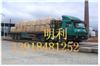 YH-SCS-榆树地磅-◆厂家直接供货【鹰品质★衡天下】100吨价格