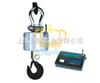 OCS上海闸北区OCS-XZ无线打印电子吊钩秤