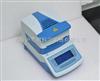 YLS16A上海精科水份测定仪 YLS16A卤素水份测定仪 20g/2mg测定仪