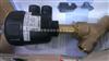 BURKERT德國寶德黃銅角座閥(001398)特價熱銷