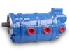 美国Eaton威格士齿轮泵/26系列Eaton威格士