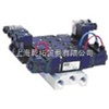 -美国PARKER派克电磁阀,PV270L1K1B1NFFC4211