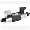 -美国parker气动电磁阀,PV180R1D1T1NFHS4210
