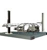 海克斯康三坐标测量仪DEA TORO 系列
