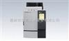 GC-2014C广东仪器设备气相色谱仪日本岛津