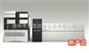 SIL-30ACMP进口高通量自动进样器超快速高效液相色谱仪