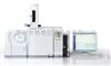 GCMS-QP2010SE日本島津氣相色譜質譜聯用儀
