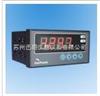 SPB-CH6苏州迅鹏SPB-CH6智能数显表