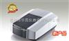 UV-2600/2700廣東惠州 台式分光光度計