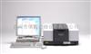 IRAffinity-1傅立叶变换红外光谱仪日本岛津