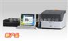 EDX-LE日本岛津能量色散型X射线荧光分析仪