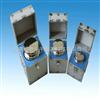 HZ20kg标准砝码,河北20公斤不锈钢砝码—20千克不锈钢标准砝码