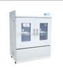 KL-2102GZ光照培养振荡器、KL-2102GZ