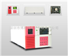 IPA16-30LA现货供应英特罗克IPA16-30LA可编程直流稳压电源