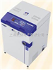 GR60/85/110/DR/DF/DA高压灭菌器