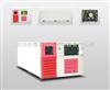 IPA110-5LA现货供应英特罗克IPA110-5LA可编程直流电源