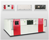 IPA16-50LA现货供应英特罗克IPA16-50LA可编程直流电源
