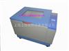 JBZL-08智能气浴恒温振荡器
