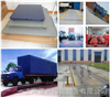 YH-开原地磅-◆厂家直接供货:技术图纸+地址+电话100吨价格