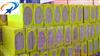外墙专用岩棉板 高密度岩棉板 憎水岩棉板 80kg容重保温板多少钱一吨?多少方//厂家报价