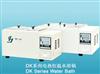 DK-S22上海精宏电热恒温水浴锅 DK-S22