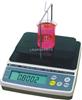 GP-120G粘稠液体密度计GP-120G