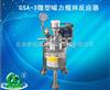 GSA-3微型磁力搅拌反应器