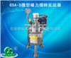 GSA-5微型磁力搅拌反应器