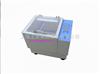 SPH-103智能气浴恒温振荡器