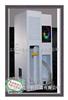 SKD-800断水自控定氮仪skd-800液晶显示定氮仪 自动凯氏定氮仪