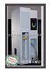 SKD-800断水自控型凯氏定氮仪.SKD-800自动凯氏定氮仪 上海沛欧分析仪器有限公司