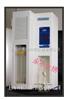 SKD-300上海沛欧土壤阳离子交换量检测仪/全自动加酸离子检测仪