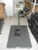 100公斤電子秤多少錢一臺,TCS-100Kg帶立桿落地臺秤,連電腦選打印