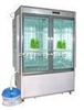 LHP(LWP)-160恒温恒湿培养箱