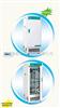 SPX-250型SPX-250不锈钢内胆生化培养箱
