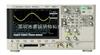 安捷伦 InfiniiVision 2000 X 系列示波器