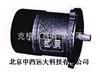 M391015永磁式直流测速发电机价格