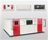IPA36-30LA现货供应英特罗克IPA36-30LA可编程直流电源