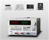 IPD-1620SLU现货供应英特罗克IPD-1620SLU可编程线性直流电源